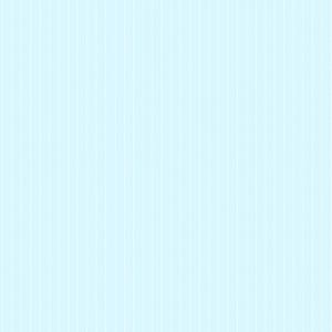 [포인트벽지시트지] 로드스카이블루(HWP-21494)