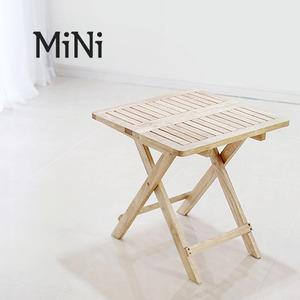[벤트리]아웃도어 접이식(폴딩)테이블 Mini