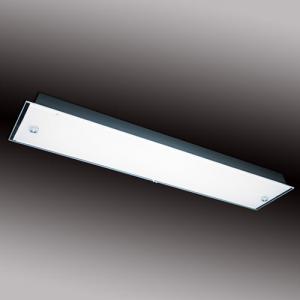 LED조명 25w 1등(철판) 샌딩유리 주방용 욕실용