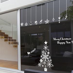 cmi028-크리스마스 트리&모빌(대형_236Cm)