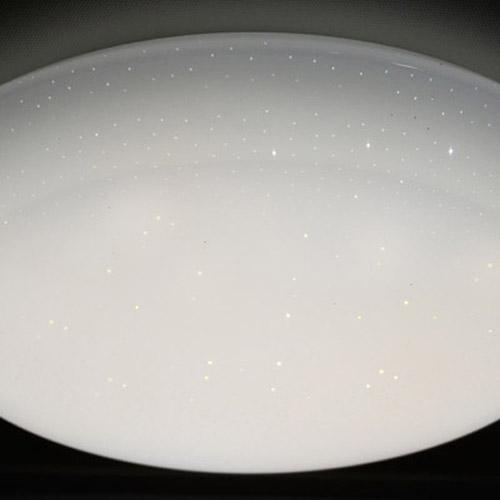LED 은하수 방등