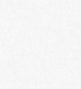 신한 15010-2 스케치