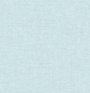 신한 15020-5 스케치