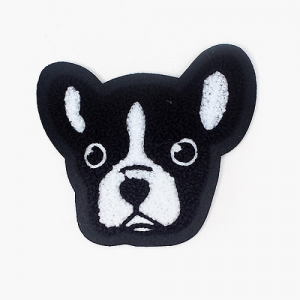[와펜] [패치]p1188 강아지