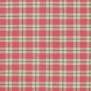 수입다이와보]32568(핑크) 59110
