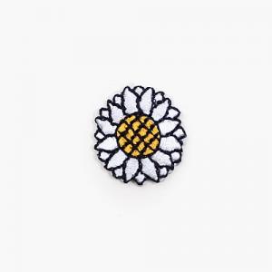 [와펜][패치]p30038 꽃