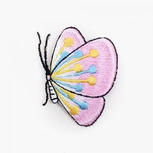 [와펜][패치]p30037 나비