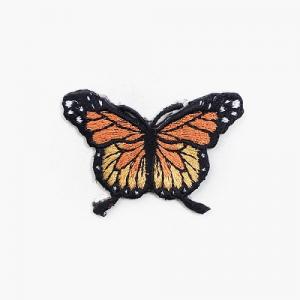 [와펜][패치]p30036 나비