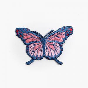 [와펜][패치]p30029 나비