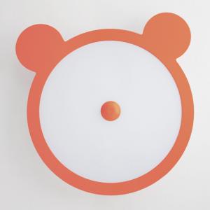 곰돌이방등[36x3등]-오렌지