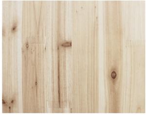 편백나무 무늬목시트 베이지(DW-26)