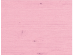 파스텔 우드시트 핑크(DW-21)