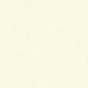LG z:in 49378-2 에코패브릭 아이보리