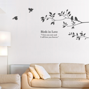 birds in love1