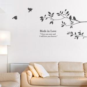 birds in love1
