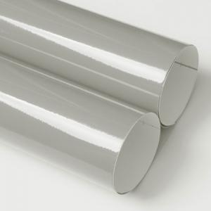 유광 칼라시트지 (3702 Medium Gray)