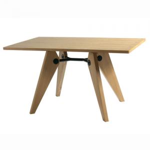 Mara table.S