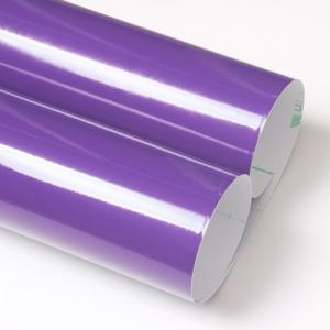 유광 칼라시트지 (3602 Lavender)