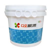 [결로/곰팡이방지] 세라믹플러스 페인트