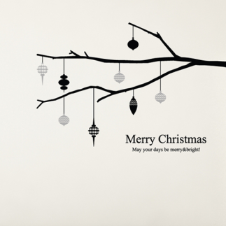 MODERN CHRISTMAS 모던 크리스마스