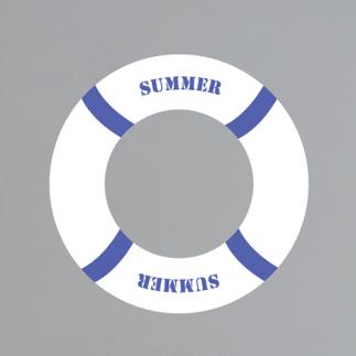 SUMMER TUBE 썸머 튜브