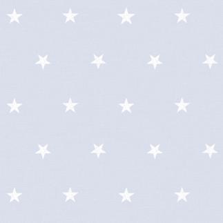 별사탕 블루 (HWP-21616)