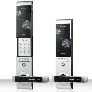 디지털 번호키 MD900-T