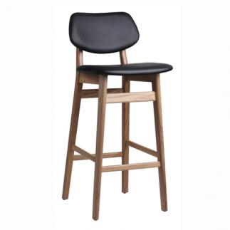 Ando bar chair PU