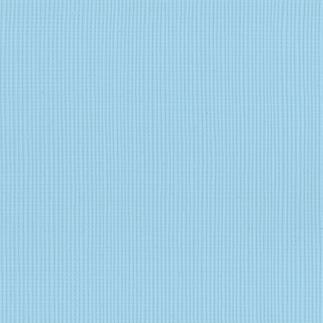 DID 65305-5 푸딩 블루