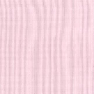 DID 65305-2 푸딩 핑크