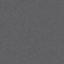 창문용 무점착시트지 모래알(Anti-UV) HNG 32002