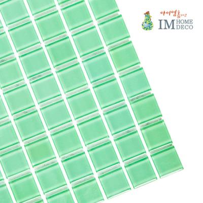 접착식모자이크타일 IMG-IM-188