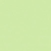 단색시트지 그린옐로우GP-11181