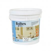 볼텍스 (벽면,천정용) 친환경 수성도료 - 무광(4L,16L)