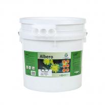 알베로(식물성 천연페인트) 10L