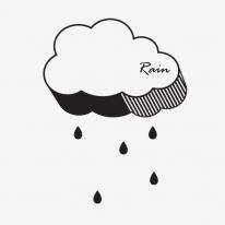 THE RAIN 더 레인