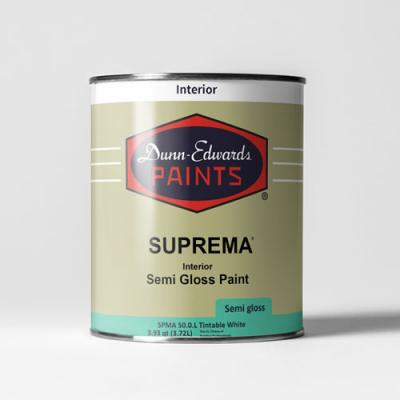 실내용 슈프리마 SPMA50 (반광)