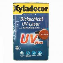 [씨라데코] UV+ 골드 오일 스테인 외장용