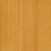 [기획상품] 무늬목시트 HW-22147