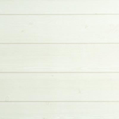 [기획상품] 무늬목점착시트 HWN-22316