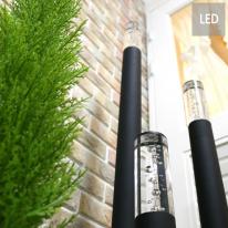 LED 슬림 잔디 에어버블(2 color)(소/중/대)