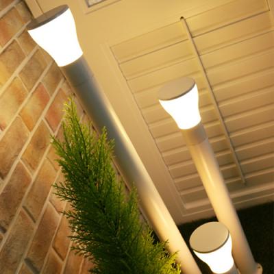 LED 슬림 잔디 머쉬룸(2 color)(소/중/대)