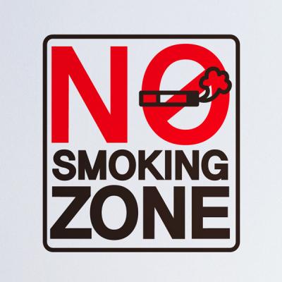 금연스티커_No smoking_02