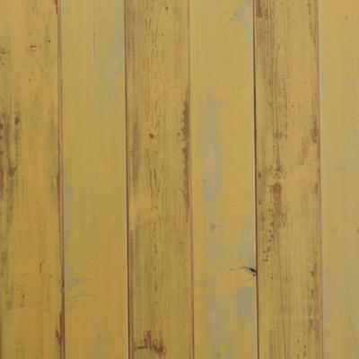 스크랩우드 716 썬라이트 옐로우