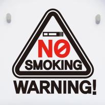 금연스티커_No smoking_01