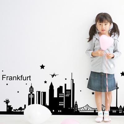 dc080-꿈꾸는 도시 프랑크 푸르트(독일)