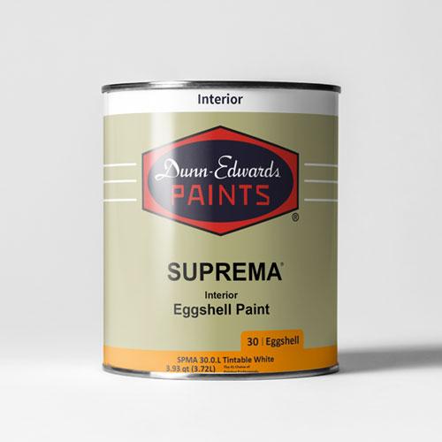 실내용 슈프리마 SPMA30 (계란광)