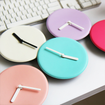 컬러팝 시계 - SIMPLE TYPE 150S