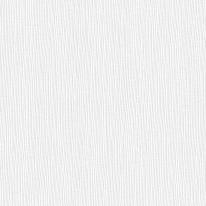 LG Z:in 테라피 7009-1 펄 화이트