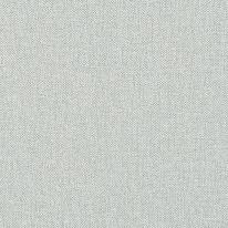 LG Z:in 테라피 7018-2 스노우 그레이